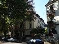 Augsburger Straße 49 und Lene-Glatzer-Straße 1a, Dresden (1255).jpg