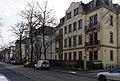 Augsburger Straße zwischen Bergmann und Jacobistraße.jpg