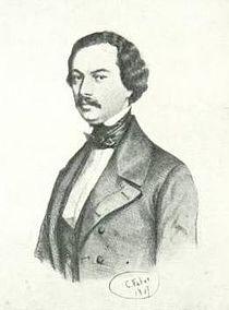 Auguste Maquet 1847.jpg