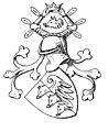 Augustin coat of arms.jpg
