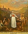 Augustinermuseum Rattenberg 075.JPG