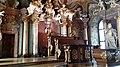Aula Leopoldina (17906735850).jpg