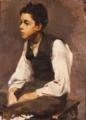 Aurélia de Souza - Retrato de rapaz.png
