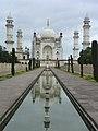 Aurangabad (6158974004).jpg