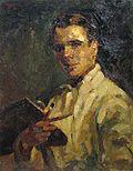 Aurel Baesu - Autoportret02.jpg
