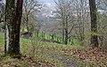 Ausblick vom Schillertempel (Friedrich Schiller 1759 -1805 ) Richtung Geislingen - panoramio.jpg