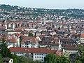 Ausblick von der Hasenbergsteige auf Stuttgart - panoramio.jpg