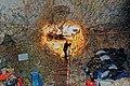 Ausgrabungen in der Hohlensteinhöhle im Lonetal. 02.jpg