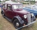 Austin 12-4 Saloon (1938) - 7618306810.jpg