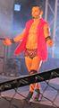 Austin Aries TNA 2011.jpg