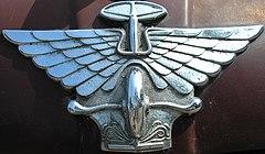 Austin Motor Company Wikipedia Wolna Encyklopedia