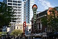 Austin Texas Paramount and State Theaters March 2019.jpg