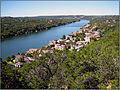Austin Texas from Mount Bonnell.jpg
