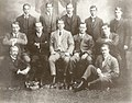 AustralianCricketTeam1911.jpg