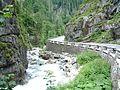 Austria, Alps02.JPG