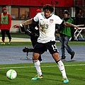 Austria vs. USA 2013-11-19 (112).jpg