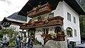 AustrianHouse.jpg