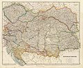 Austrian Empire (Arrowsmith, 1842 - part 1).jpg