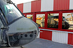 Auto & Technik MUSEUM SINSHEIM (201) (6944409024).jpg