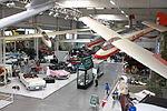 Auto & Technik MUSEUM SINSHEIM (44) (7090161803).jpg