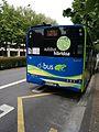 Autobús en el Antiguo 3.jpg