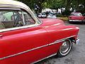 Automobile à La Havane (11).jpg