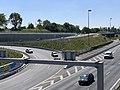 Autoroute A4 vue depuis Pont Nogent Champigny Marne 5.jpg