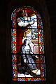 Auvers-sur-Oise Notre-Dame-de-l'Assomption vitrail 988.JPG