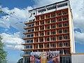Avan Shushi Plaza Hotel (37639972962).jpg