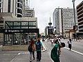 Avenida Paulista, Brigadeiro - São Paulo, Brazil.jpg
