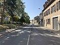 Avenue Alsace-Lorraine (Belley), septembre 2019.jpg