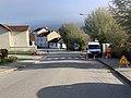 Avenue Brillat-Savarin (Belley) - travaux de câblage (fible ?).jpg