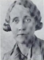 Averil Maud Bottomley.png