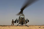 Aviation Delivered Ground Refueling Operations in Djibouti 150409-M-WA276-046.jpg