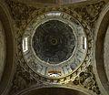 Avignon - Collégiale Saint Agricole 21.JPG