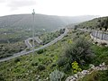Avola - Avola Antica road, Sicily - panoramio.jpg
