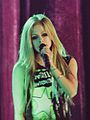 Avril Lavigne in Brasilia - 51.jpg
