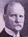 Axel Vennersten. SvUpp 1936.JPG