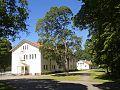 Axevalla folkhögskola, den 3 juli 2015b.jpg