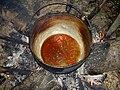 Ayahuasca preparation.JPG