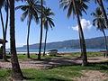 Ayiti & DR 2007 049.jpg