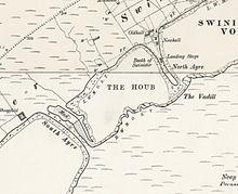 Ayre (landform) - Wikipedia