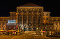 Ayuntamiento, Kassel, Alemania, 2013-10-19, DD 01.JPG
