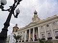 Ayuntamiento de Cadiz - panoramio.jpg