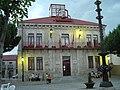 Ayuntamiento de Guadalix de la Sierra.jpg