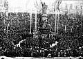 Az 1890. október 6-i aradi szoboravatási ünnepség Vasarnapi Ujság.jpg
