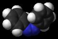 Azobenzene-cis-3D-vdW.png