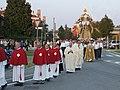 Azzano processione santo rosario.jpg