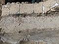 Béton romain du 2ème siècle.jpg