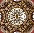 Bóveda de la sala 36, Galería Nacional, Londres, Inglaterra, 2014-08-11, DD 165-167 HDR.JPG